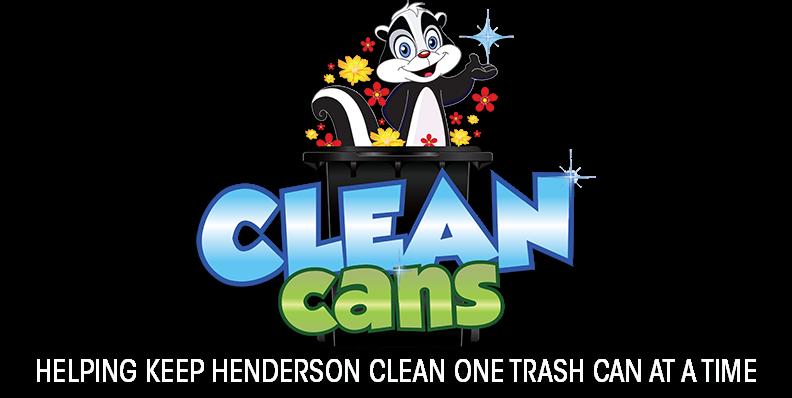 Cans las vegas service. Garbage clipart clean neighborhood