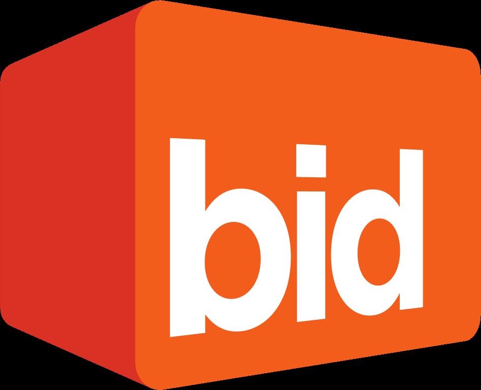 What is variant bid. Evaluation clipart procurement process