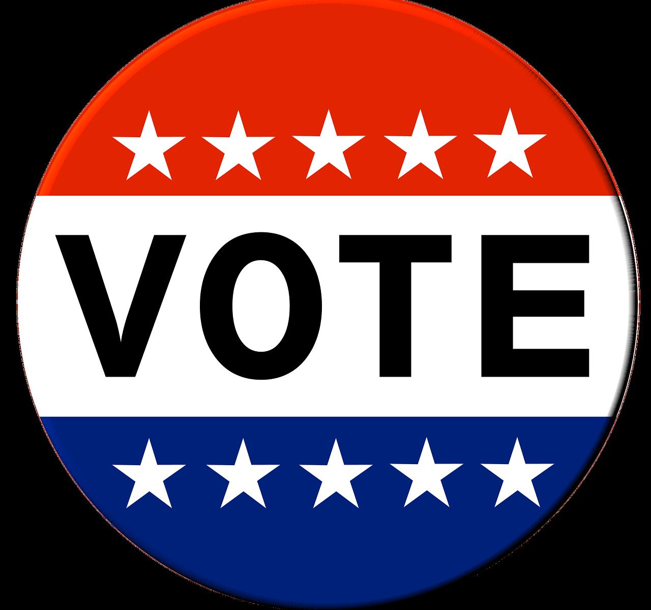 California hoa condo co. Election clipart election canadian