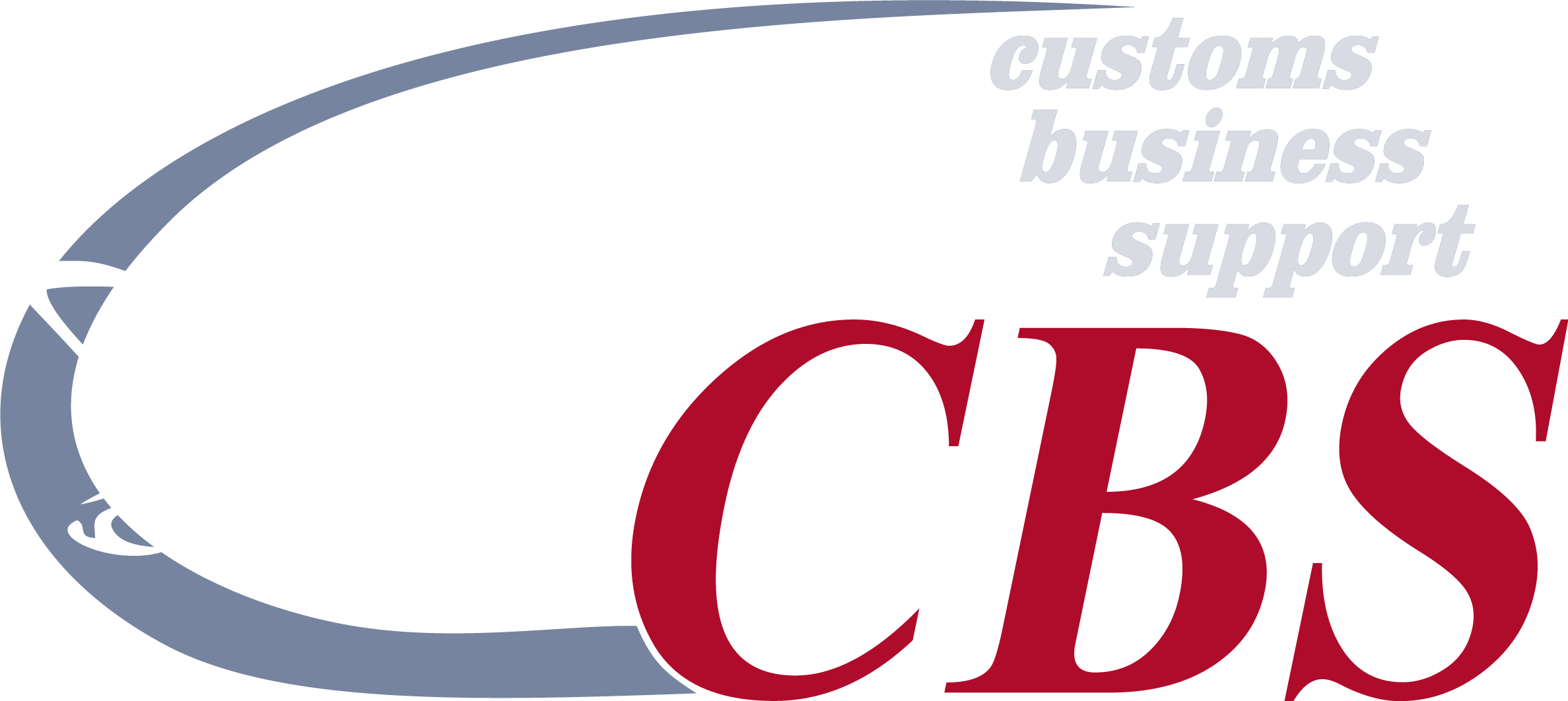 Customs clearance frames illustrations. Evidence clipart auditor report