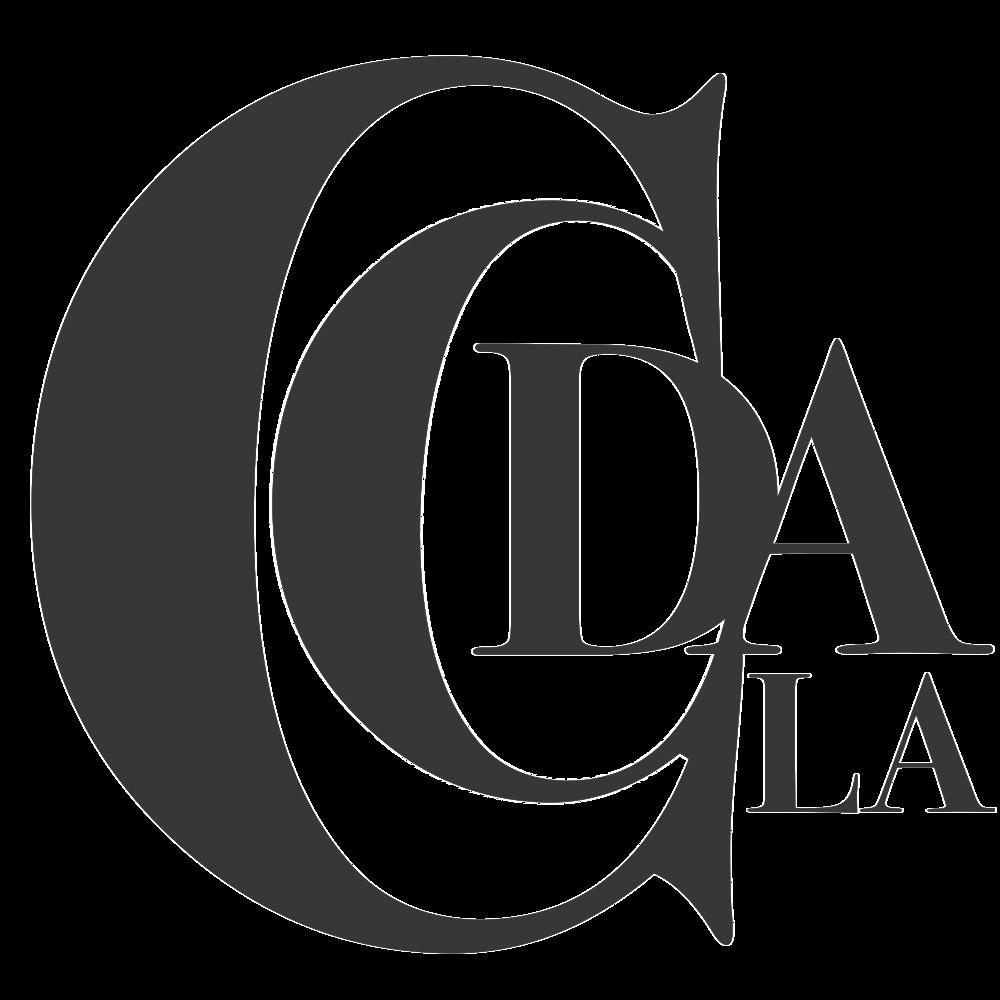 Fundraiser clipart meeting sign. Becoming a member ccda
