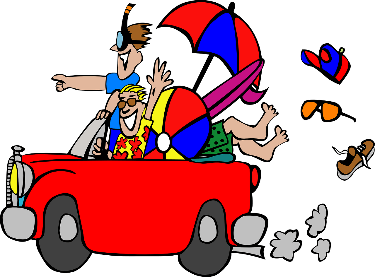 Friendship clipart family friend. Renting to members and