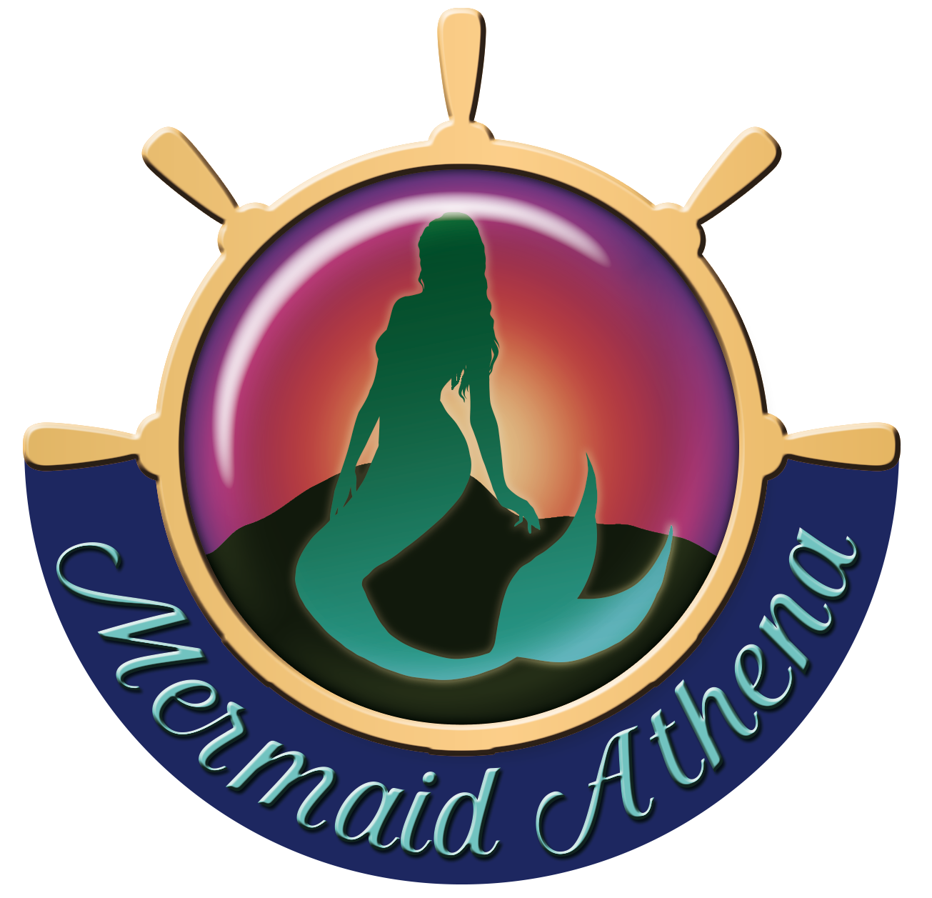 Contract clipart term condition. Terms conditions mermaid athena
