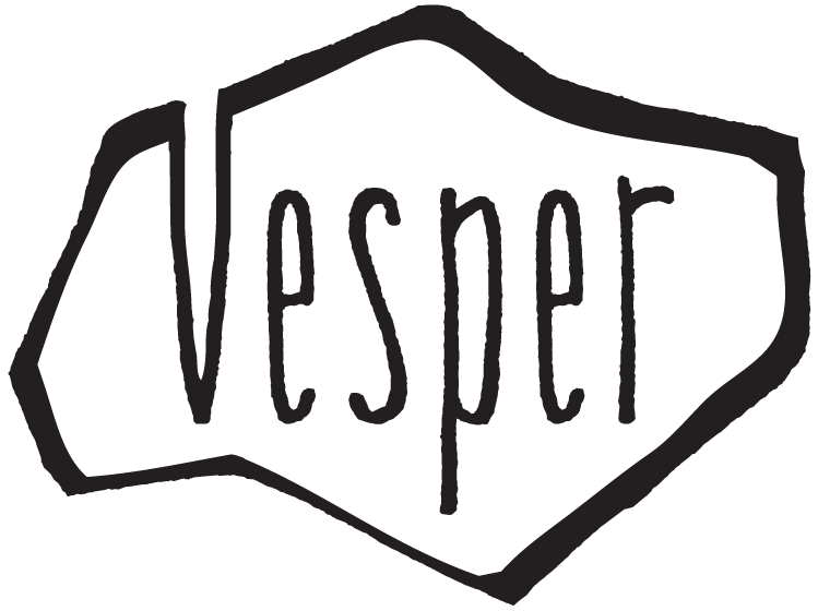 Contract clipart term condition. Terms and conditions vesper