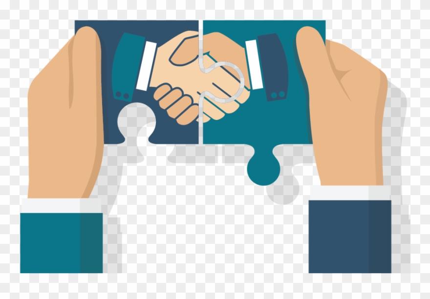 vendor risk management. Manager clipart successful