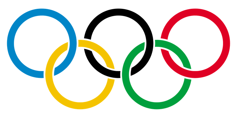 Contract clipart win win situation. Olympics la agrees to
