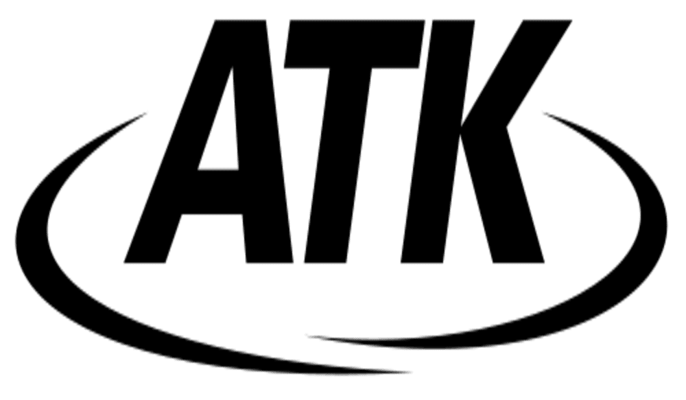Atk secures magnum ammunition. Contract clipart win win situation