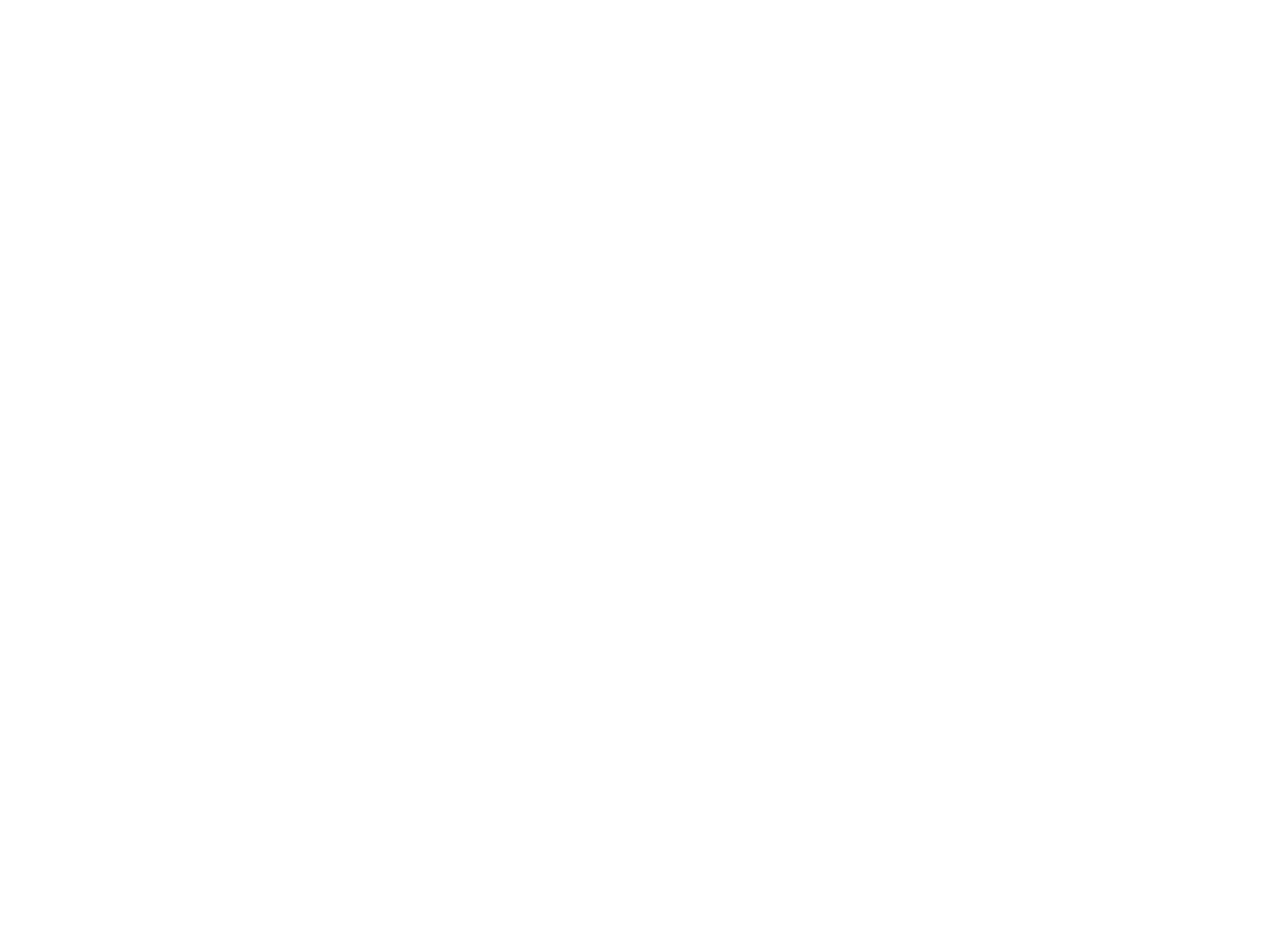 Rio architects and consulting. Contractor clipart architect