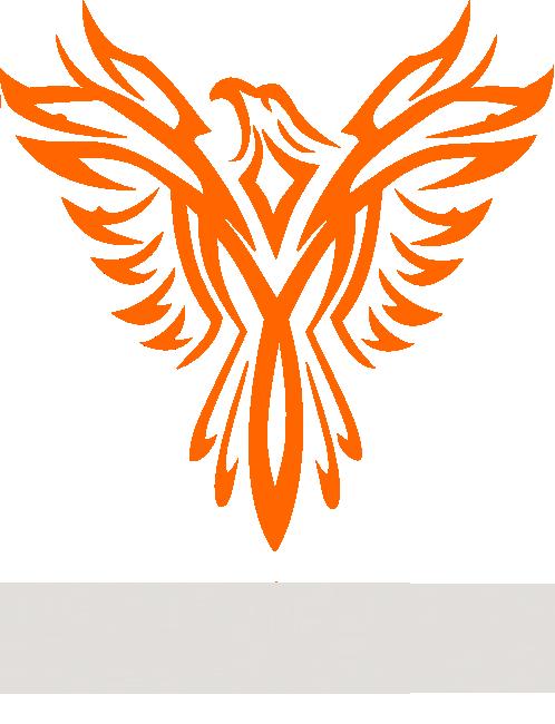 Contractor clipart architect. Trigoni services architects contractors