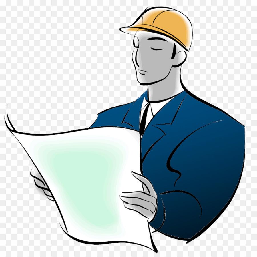 Contractors png general . Contractor clipart architect