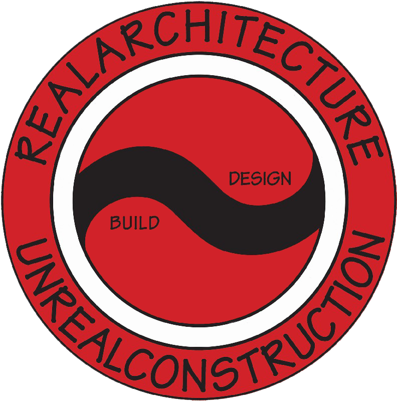 Architecture firm and general. Contractor clipart architect