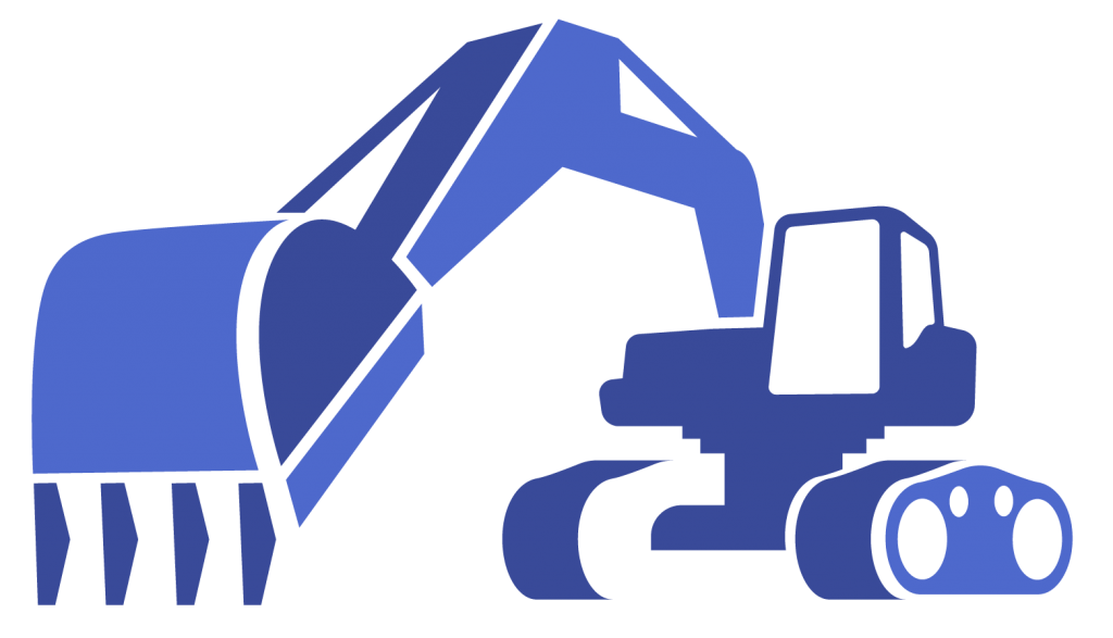 Engineer clipart civil engg. Me willey engineering and
