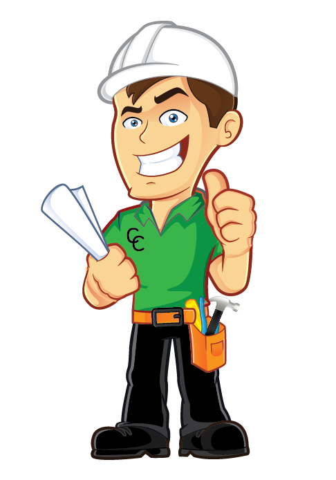 Facts to follow hiring. Contractor clipart building contractor