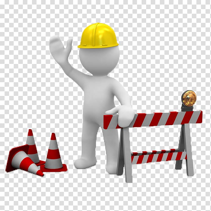 Architectural engineering building under. Contractor clipart business