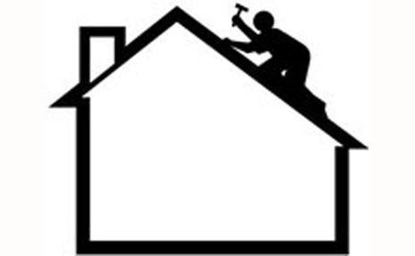 Free cliparts download clip. Contractor clipart business