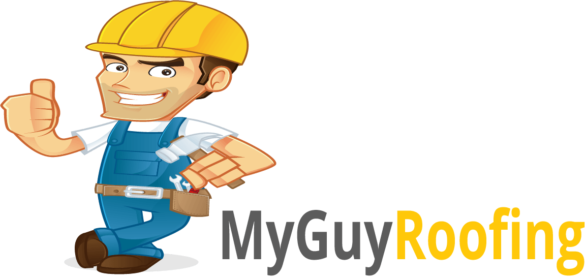 Collection of free guttered. Contractor clipart church