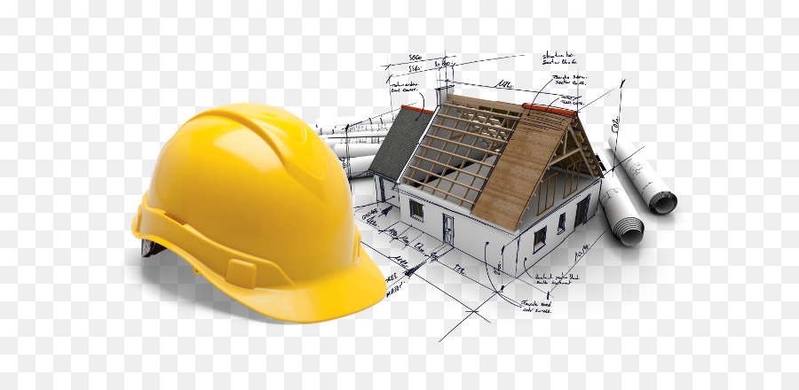 Engineering clipart civil engineering building. Cartoon construction