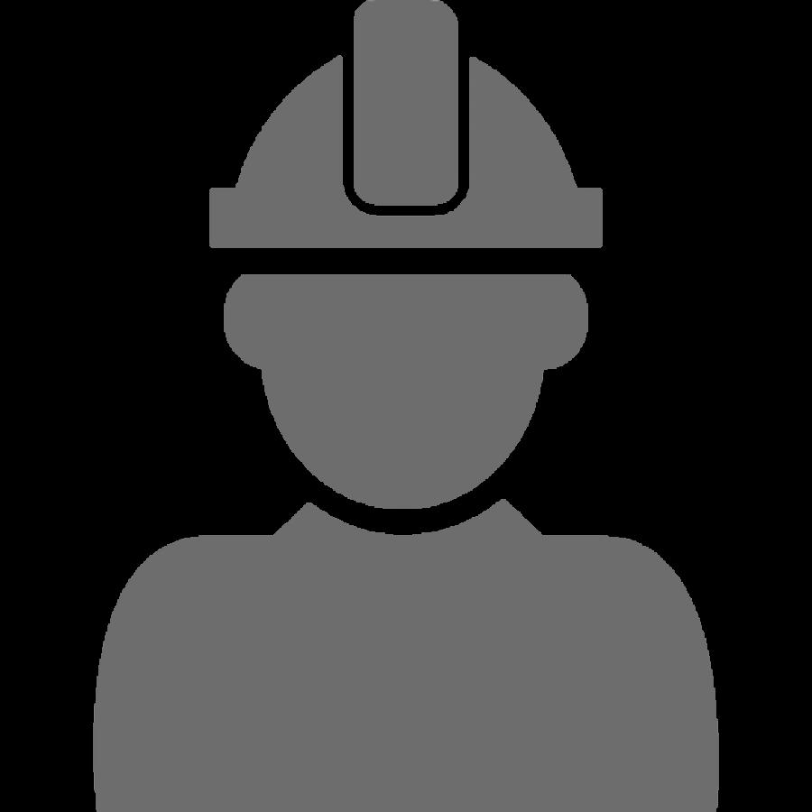Contractor civil work