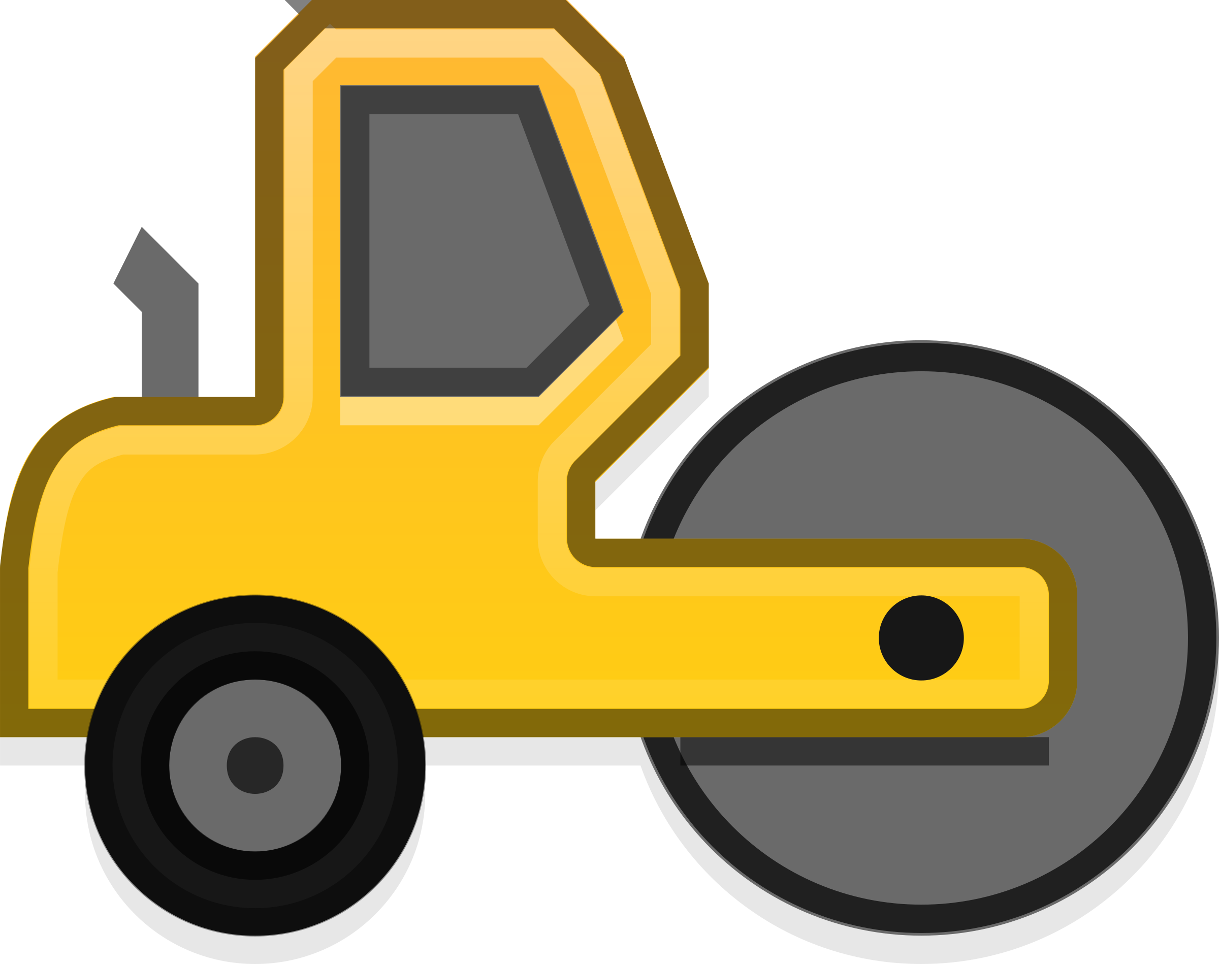 Contractor clipart construction equipment tool. Frames illustrations hd images