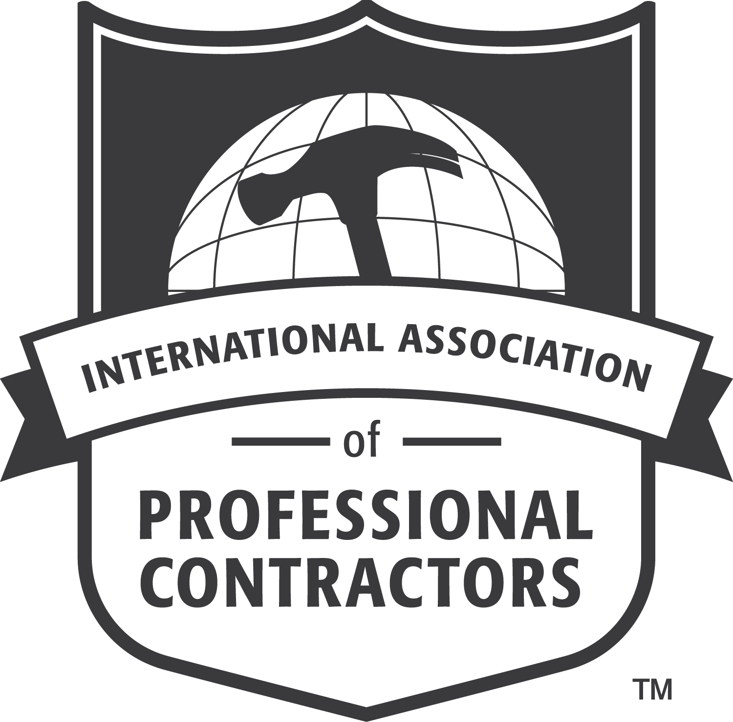 Contractors association marketing png. Contractor clipart construction equipment tool