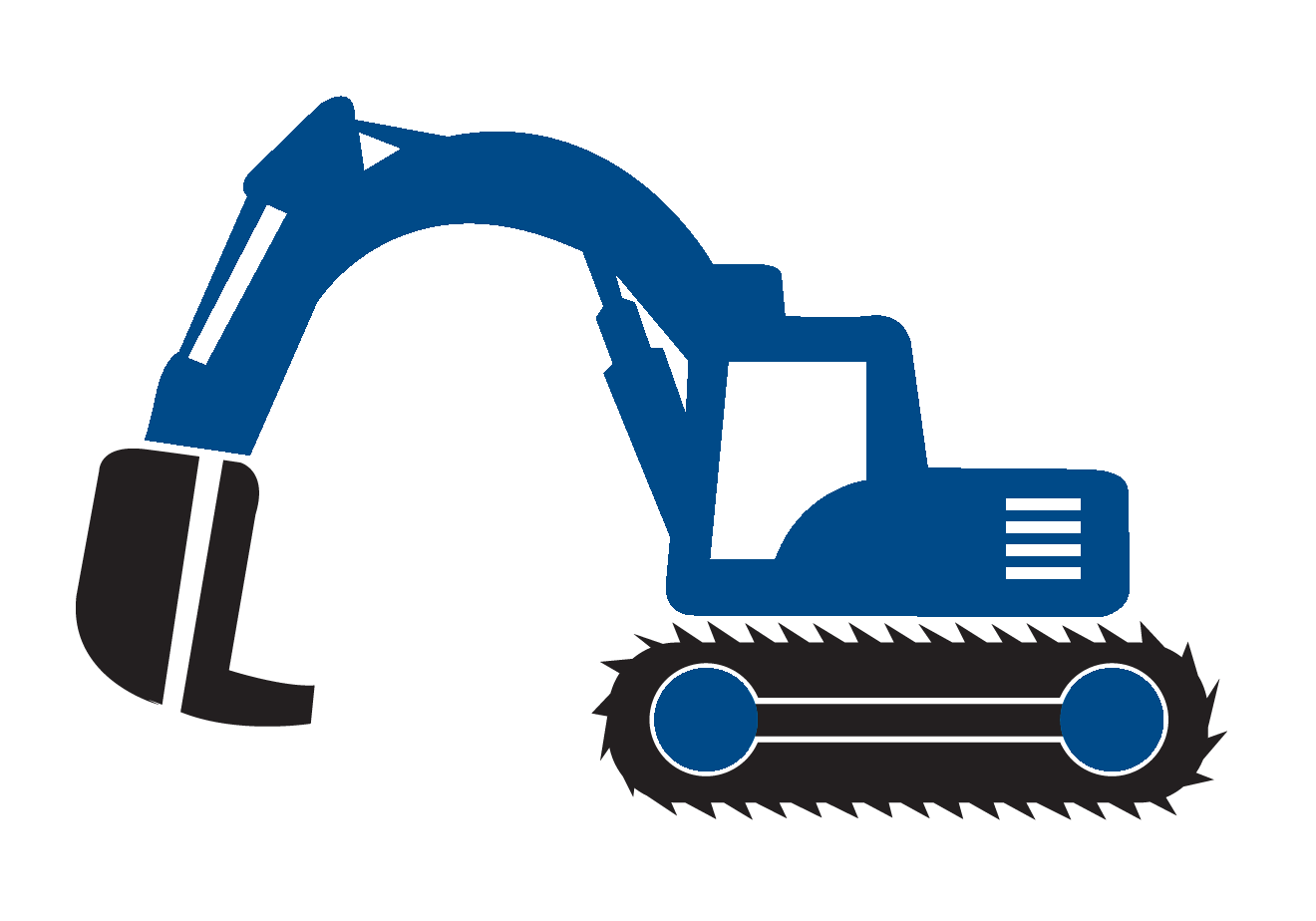 Contractor clipart construction equipment tool. Contractors rwc insurance advantage