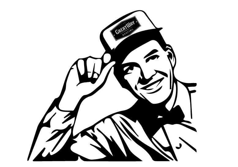 Contractor clipart construction foreman. About us greatway roofing