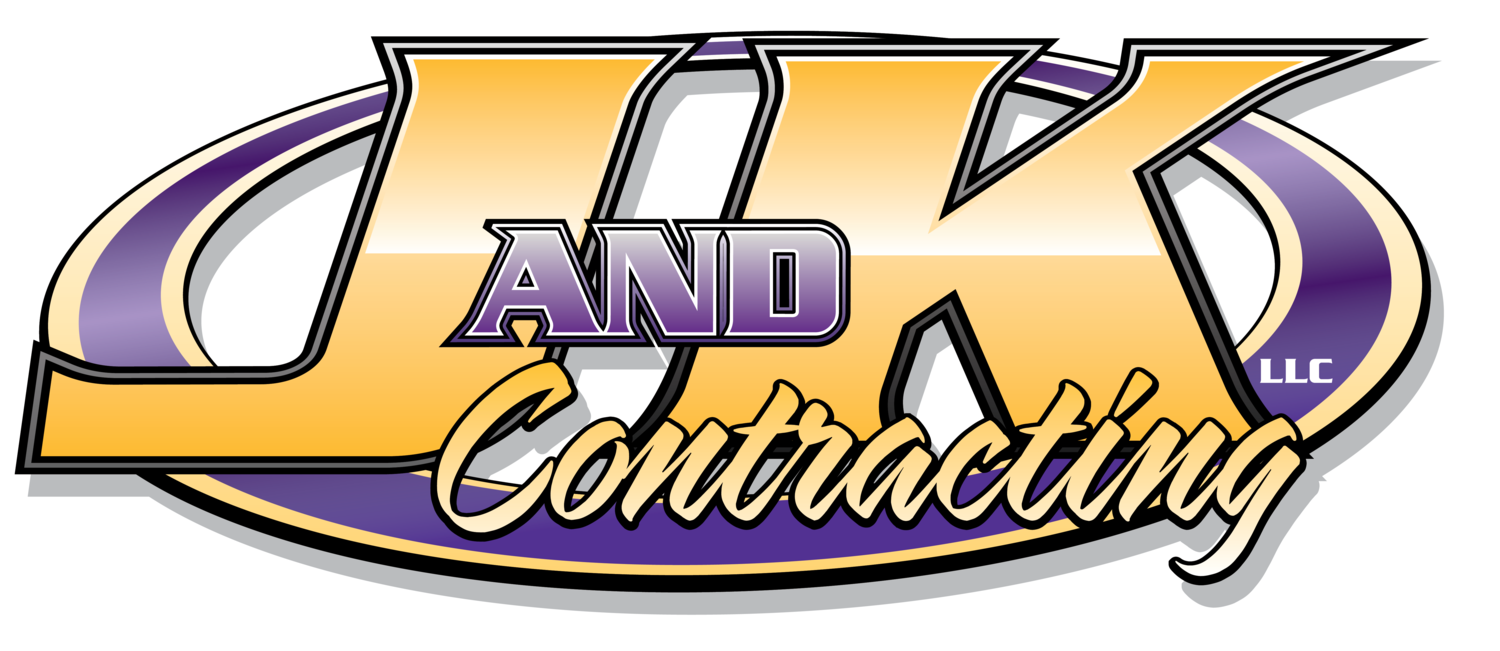 Contractor clipart construction foreman. Staff j k contracting
