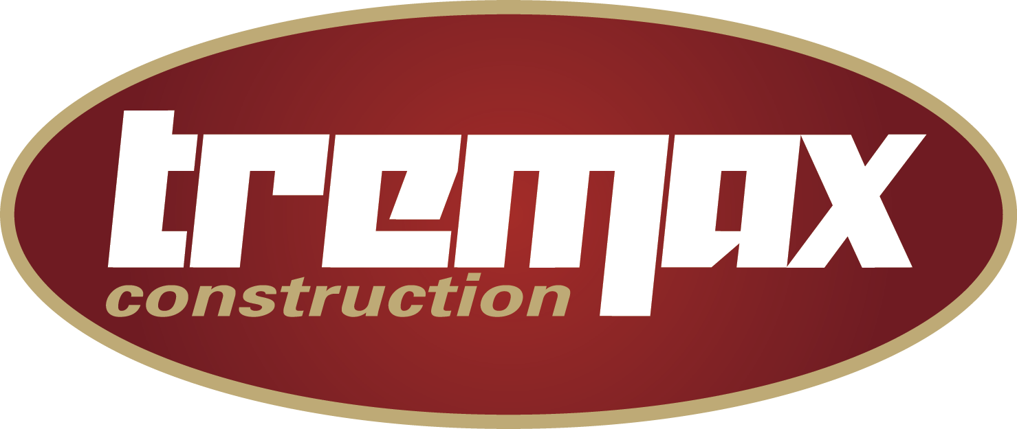 Tremax . Contractor clipart construction foreman