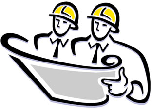 Free meeting cliparts download. Planning clipart construction drawing