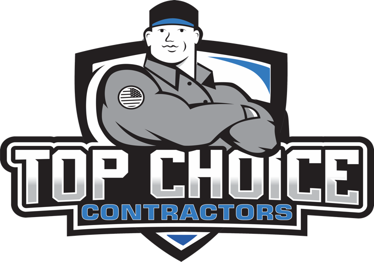 Contractor clipart construction team. Coming soon top choice