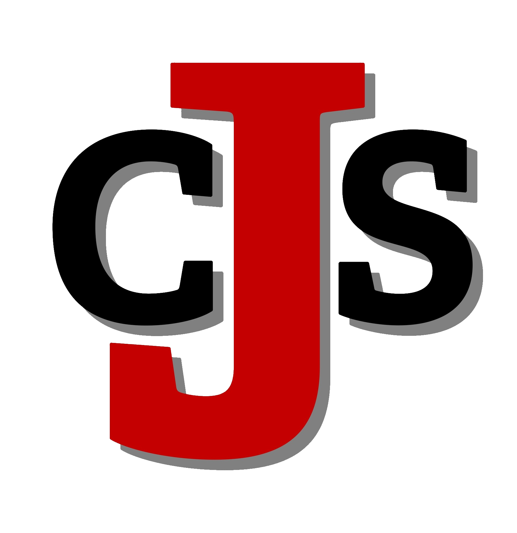 Our company cs jennings. Contractor clipart construction team