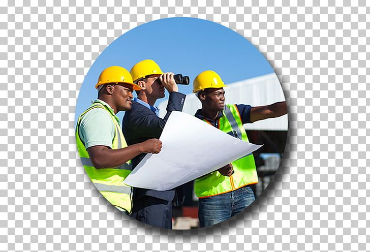 Contractor clipart construction team. General limited company business