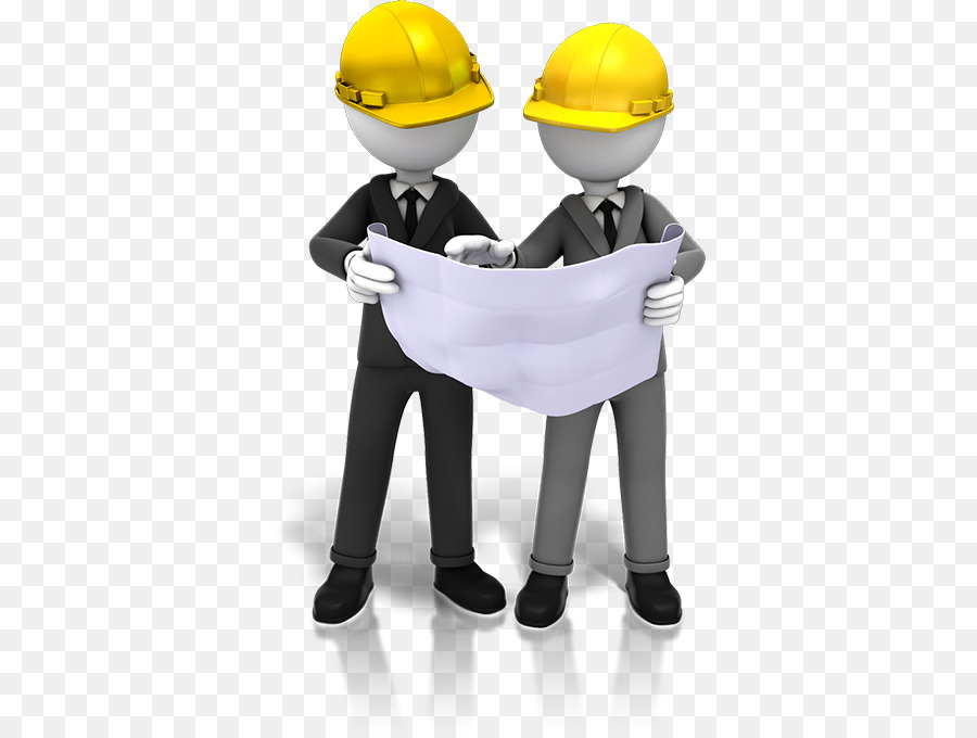 contractor clipart contractor safety