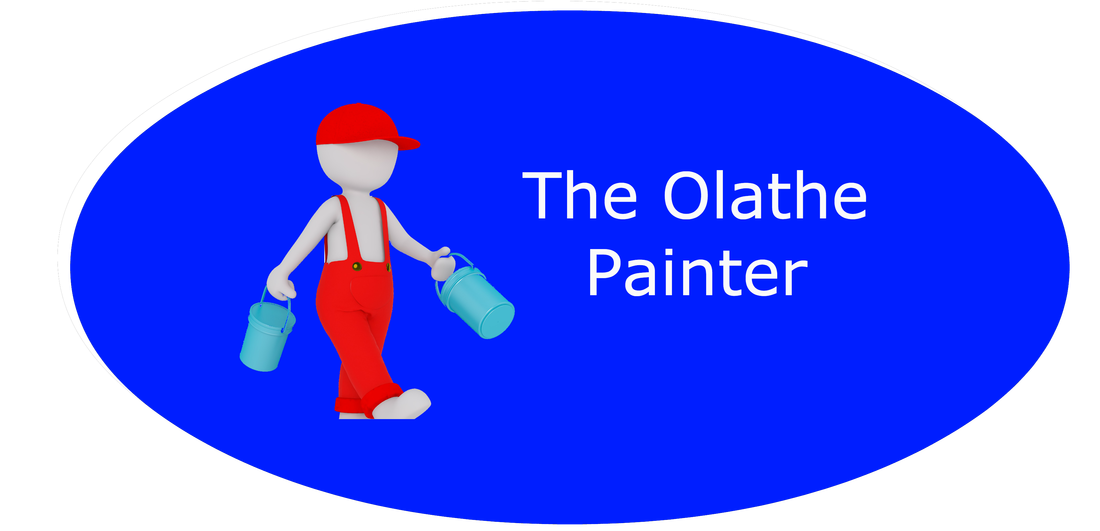 Repair olathe kansas picture. Contractor clipart drywall tool