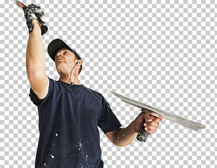 Contractor clipart drywall tool. Cottonwood inc general home