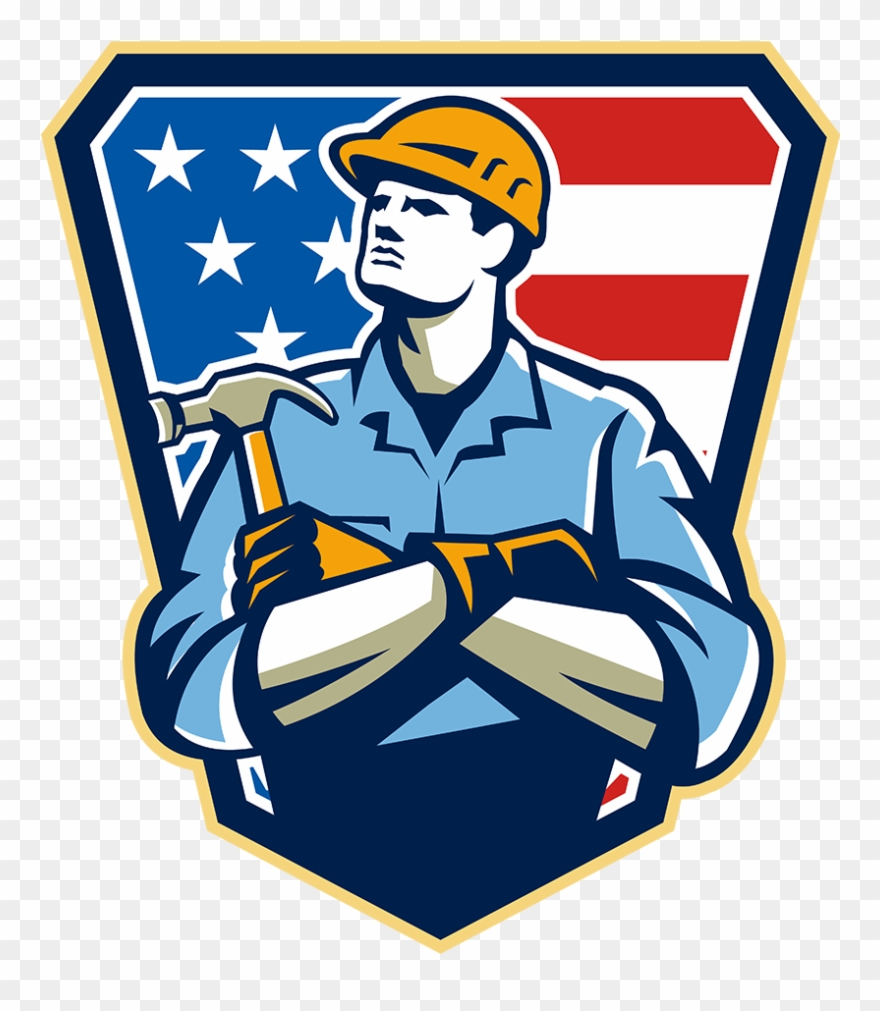 Contractor clipart electrical contractor. Contractors clip art png