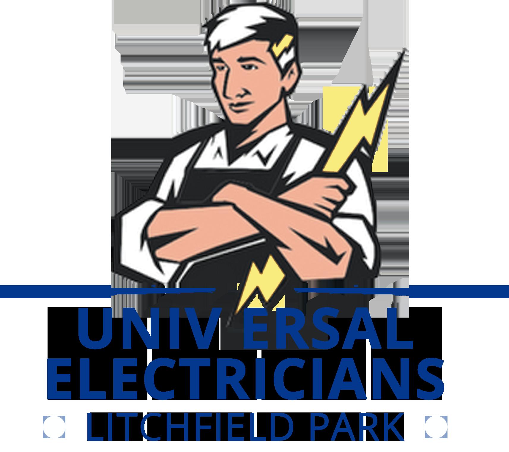 Contractor clipart electrical contractor. Electrician litchfield park az