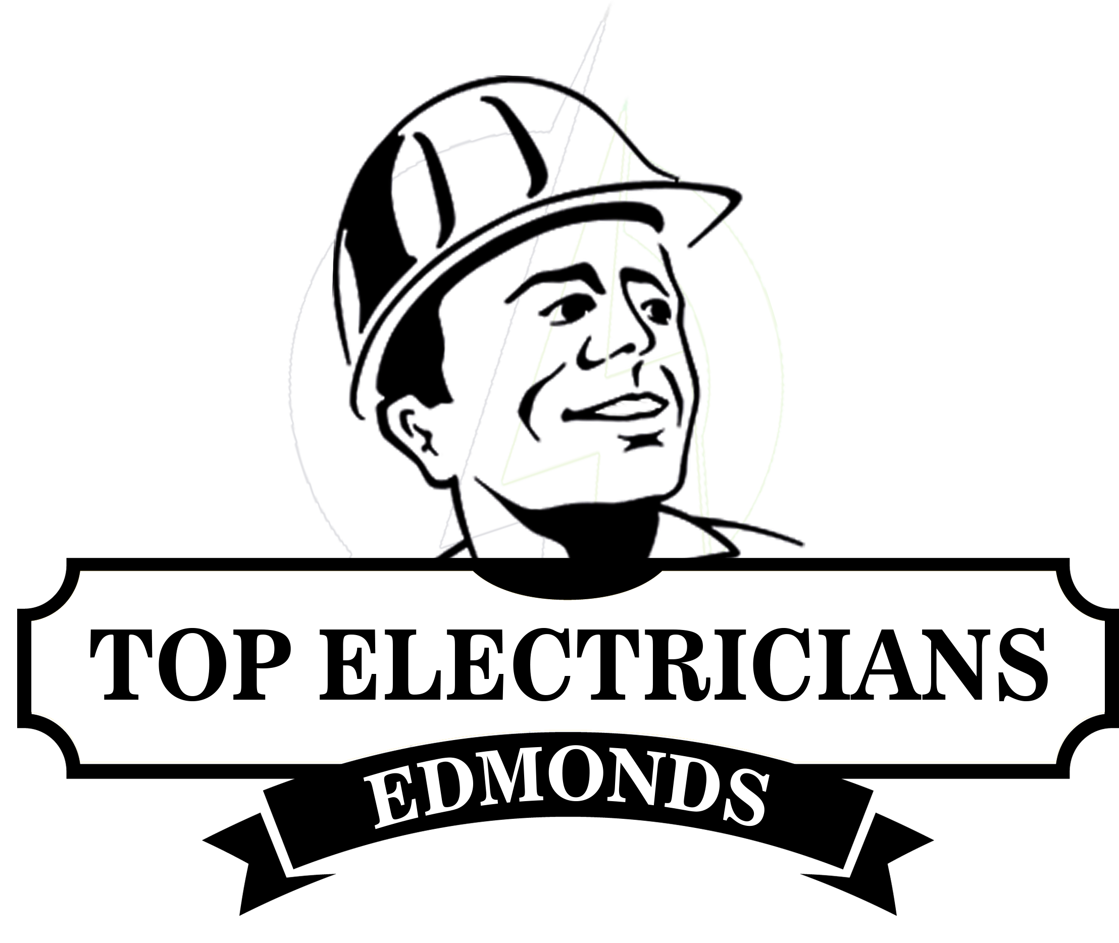Electrician edmonds wa contracting. Contractor clipart electrical contractor