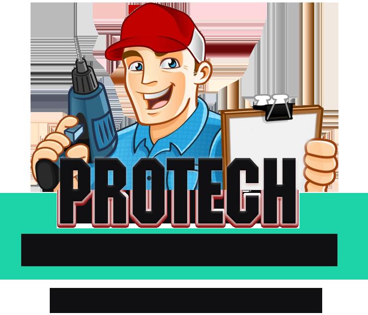Contractor clipart electrical contractor. Protech electricians black diamond