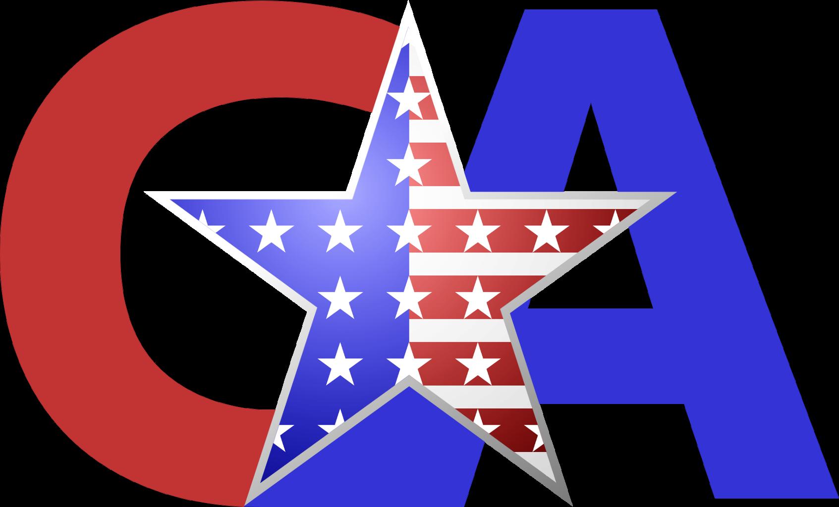 Colton america logo. Contractor clipart electrical contractor