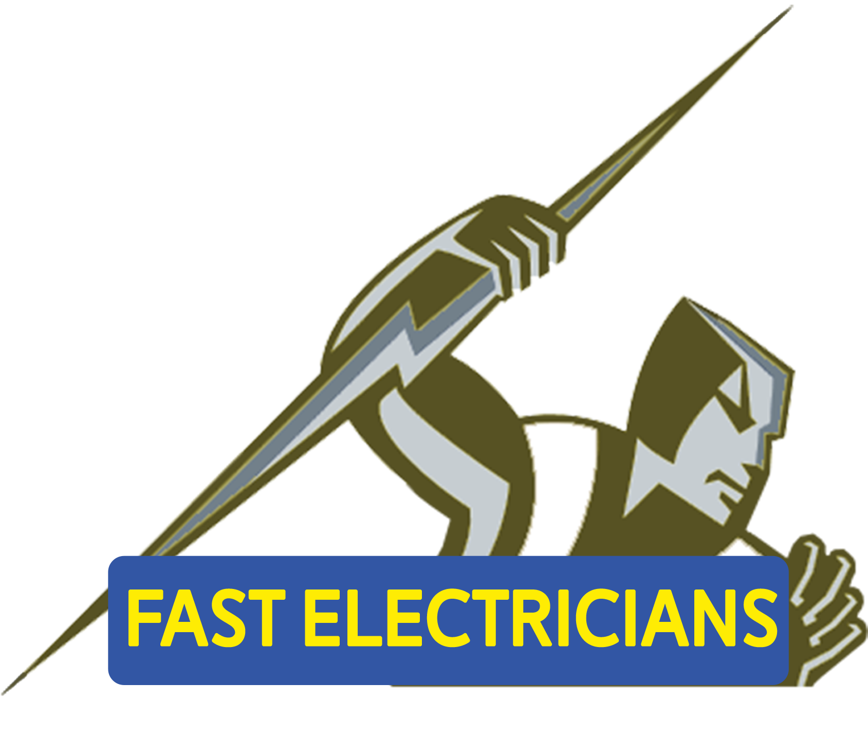 Electrician tukwila wa local. Contractor clipart electrical contractor