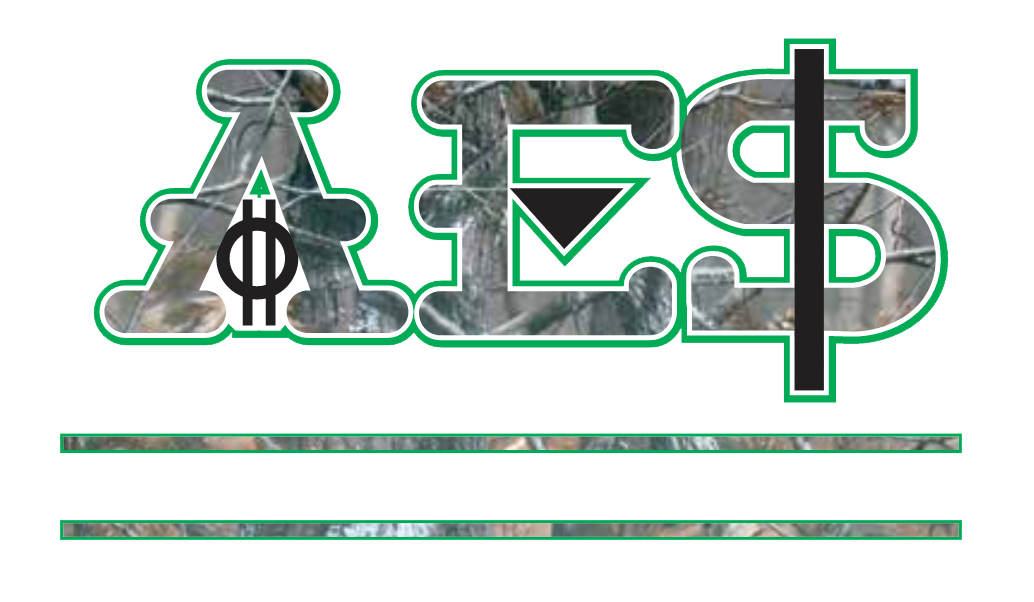 Fort worth tx authentic. Contractor clipart electrical contractor