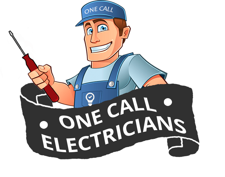 Contractor clipart electrician. Certified electrical contractors in