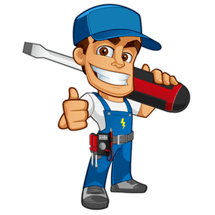 Contractor clipart electricity.  awesome facts you