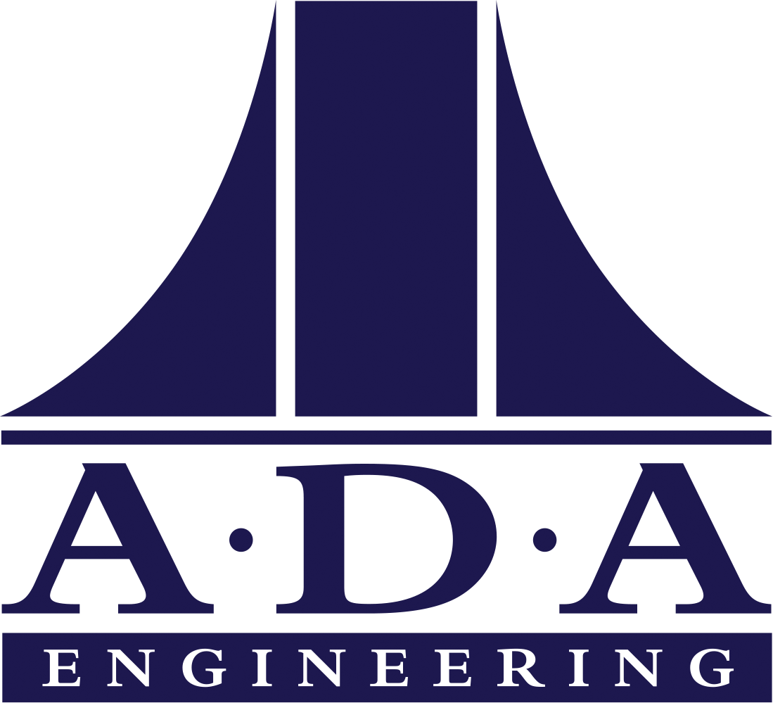 Ada inc providing consulting. Engineering clipart mechanical workshop