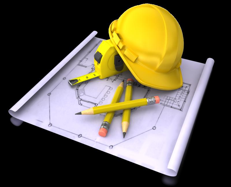 Contractor clipart factory worker. Najranco engineering construction