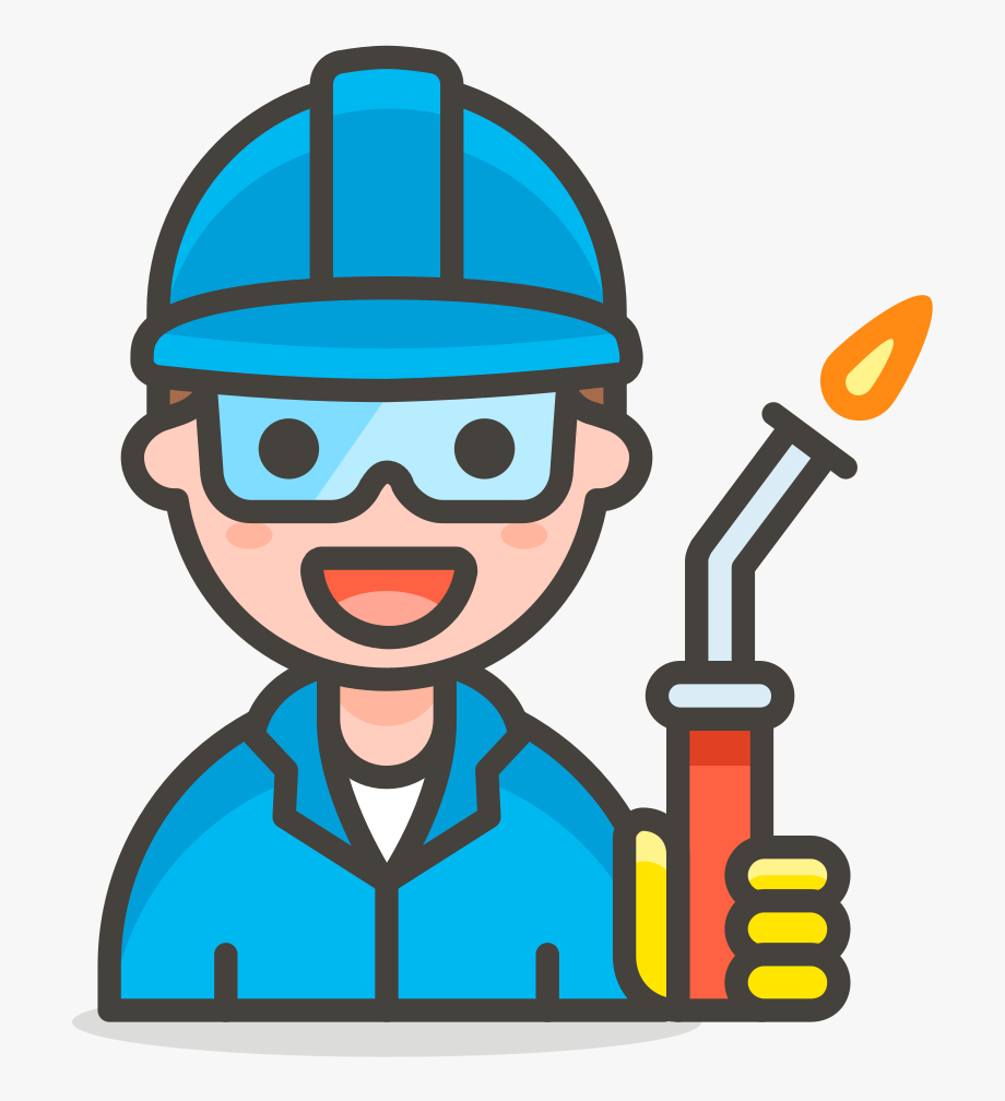 Woman cartoon free cliparts. Contractor clipart factory worker