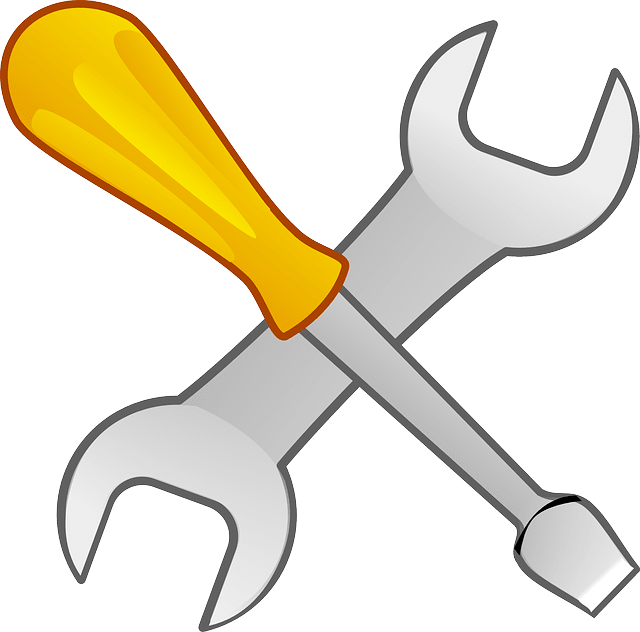 Myhomehandyman reliable in london. Contractor clipart handyman