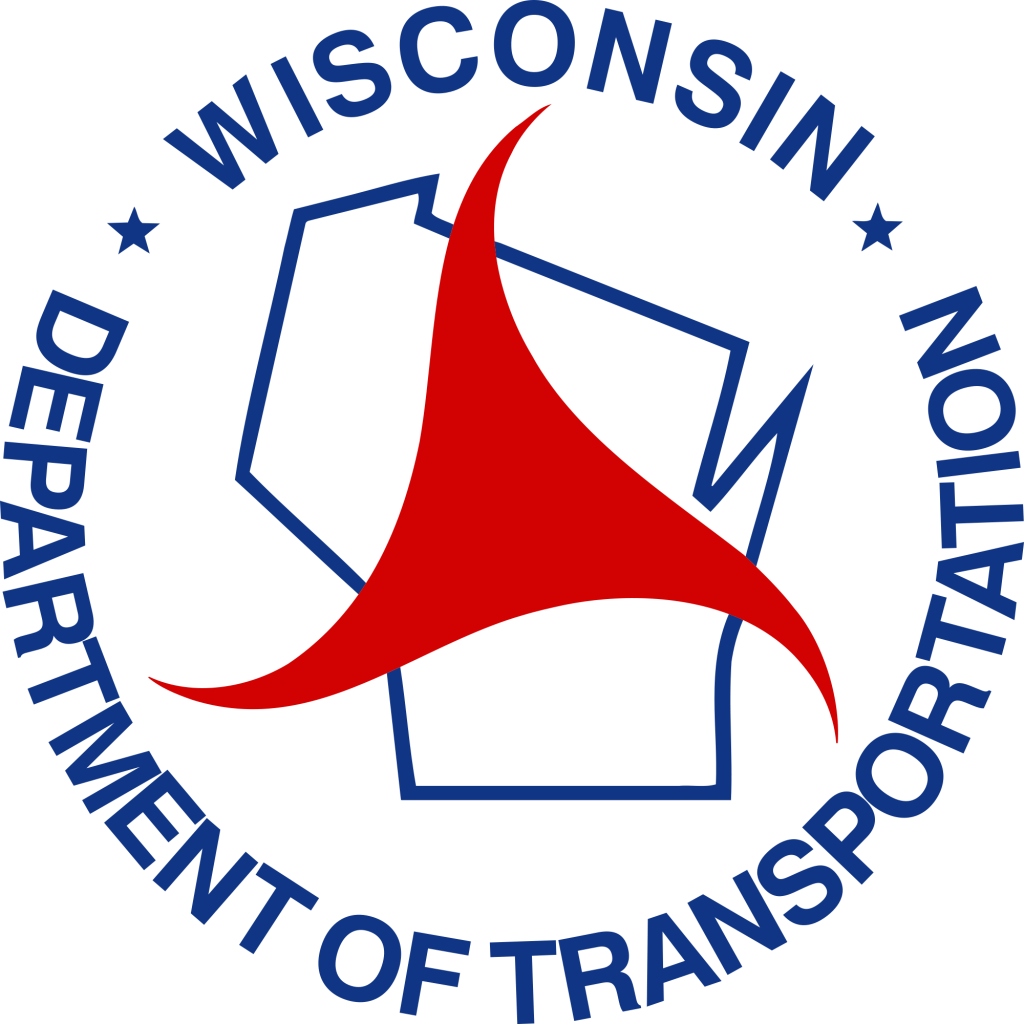 Working clipart work zone. Wisdot says highway construction