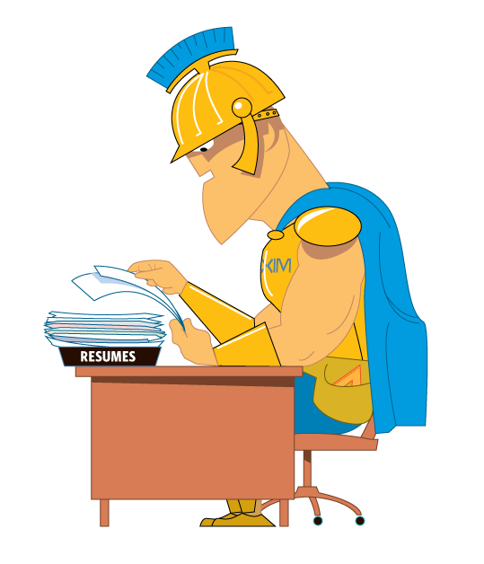 Contractor clipart hispanic person. Employment opportunities maxim fire